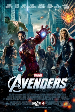 watch the avengers movie 2012 online free no
