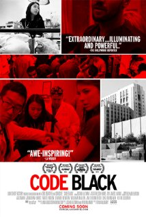 Code Black (2013)