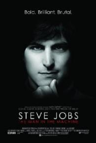 Steve Jobs: The Man in the Machine (2015)