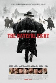 Watch The Hateful Eight (2015) Full Movie Online Free
