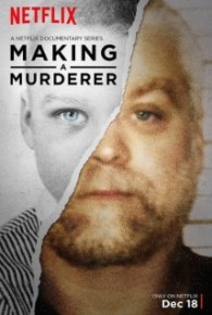 Watch Making a Murderer Season 01 Full Episodes Online Free
