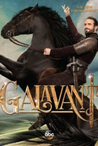 Watch Galavant Season 02 Full Episodes Online Free