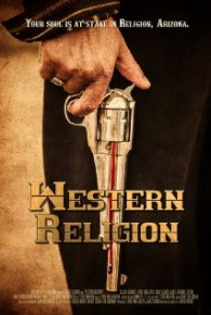 Watch Western Religion (2015) Full Movie Online Free