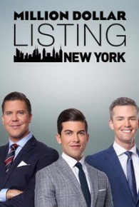 Watch Million Dollar Listing New York Season 5 Full Episodes Streaming Online Free