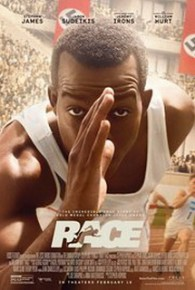 Watch Race (2016) Full Movie Streaming Online Free