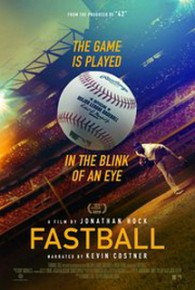 Watch Fastball (2016) Full Movie Streaming Online Free
