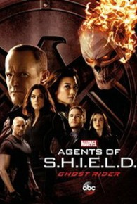 Watch Marvel's Agents of SHIELD Season 04 Full Movie Streaming Online Free
