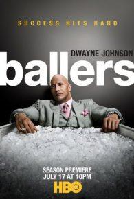 Ballers Season 02