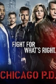 Watch Chicago P.D. Season 04 Full Movie Streaming Online Free
