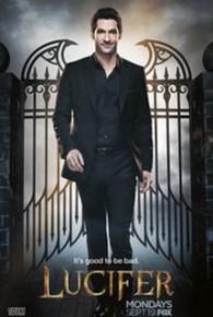 Watch Lucifer Season 02 Full Movie Streaming Online Free