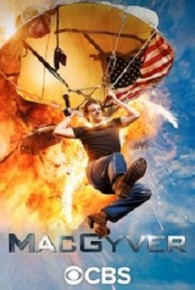 Watch MacGyver Season 01 Full Movie Streaming Online Free