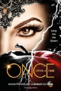 Watch Once Upon a Time Season 06 Full Movie Streaming Online Free