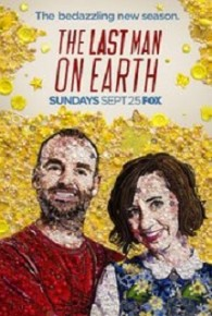 Watch The Last Man on Earth Season 03 Full Movie Streaming Online Free
