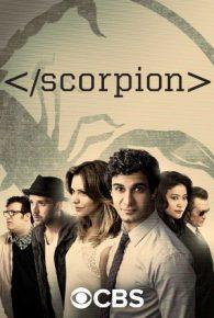 Watch Scorpion Season 03