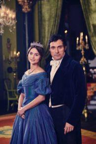 Watch Victoria Season 01