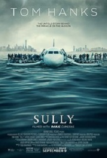 watch sully 2016 full movie online free. Black Bedroom Furniture Sets. Home Design Ideas