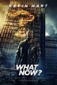 Watch Kevin Hart: What Now? (2016) Online