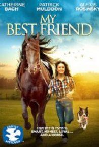 Watch My Best Friend (2016) Online