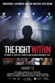 Watch The Fight Within (2016) Online