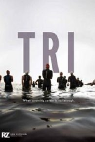 Watch Tri (2016) Online