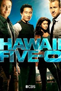 Watch Hawaii Five-0 Season 07