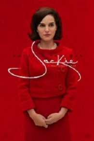 Watch Jackie (2016) Online