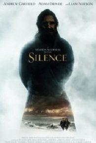 Watch Silence (2016) Online