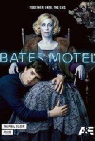 Watch Bates Motel Season 05 Full Movie Online