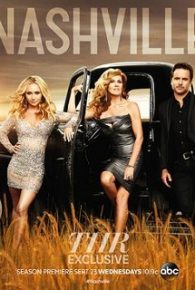 Watch Nashville Season 04 Full Movie Online