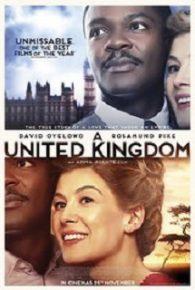 Watch A United Kingdom (2016) Full Movie Online