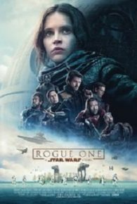 Watch Rogue One (2016) Full Movie Online