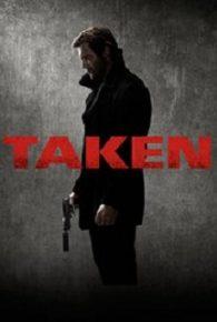 Watch Taken Season 01 Full Movie Online