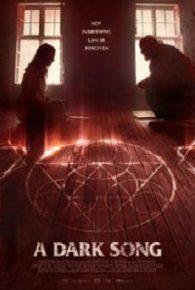 Watch A Dark Song (2016) Full Movie Online - Mint Movies