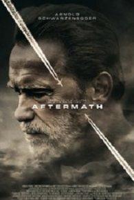 Watch Aftermath (2017) Full Movie Online
