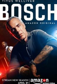 Watch Bosch Season 01 Full Movie Online