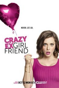 Watch Crazy Ex-Girlfriend Season 01 Full Movie Online