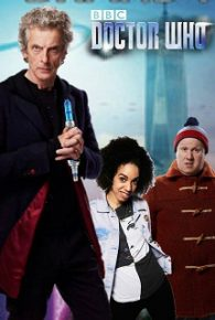 Watch Doctor Who Season 10 Full Movie Online