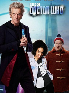 Watch Doctor Who - Season 9 Full Movie Online Free