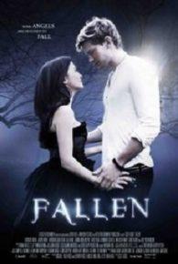 Watch Fallen (2016) Full Movie Online - Mint Movies