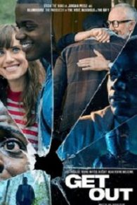 Watch Get Out (2017) Full Movie Online - MintMovies