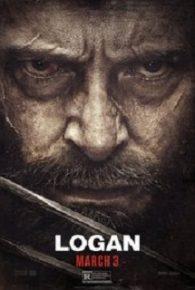 Watch Logan (2017) Full Movie Online