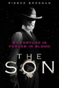 Watch The Son Season 01 Full Movie Online