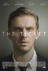 Watch The Ticket (2016) Full Movie Online
