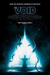 Watch The Void (2016) Full Movie Online