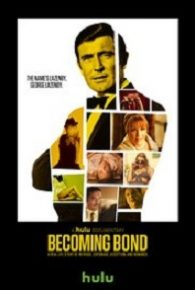 Becoming Bond (2017) Full Movie Online Free