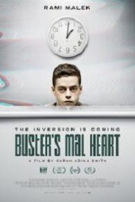 Buster's Mal Heart (2017) Full Movie Online Free