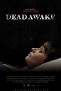 Dead Awake (2016) Full Movie Online Free