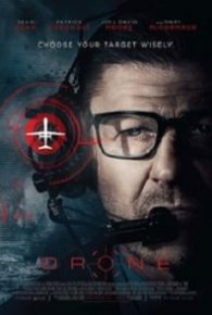 Drone (2017) Full Movie Online Free