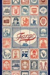 Fargo Season 03 Full Episodes Online Free