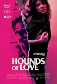 Hounds of Love (2016) Full Movie Online Free